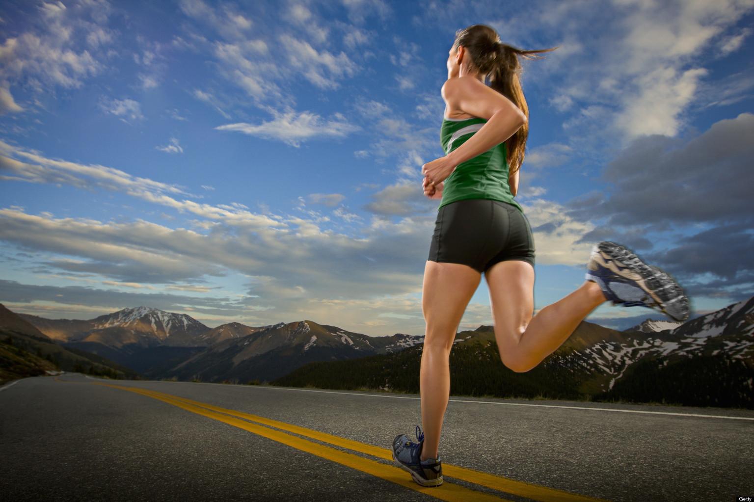 帶氧運動減肥