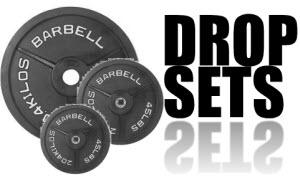drop-sets-300