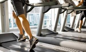 強化膝蓋訓練