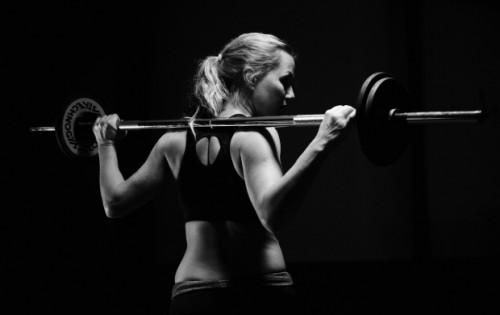 減肥運動室內也可以做