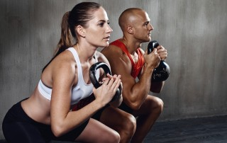 fitness-training-and-nutrition