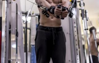RY_Fitness-38