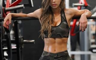 anllela-sagra-fitness-model-modelli-di-successo-1080